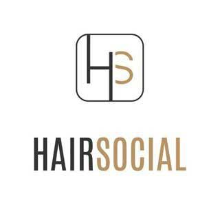 HairSocial